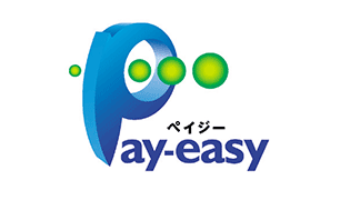pay-easy.png