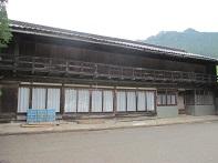No41_Kamiosaka.JPG