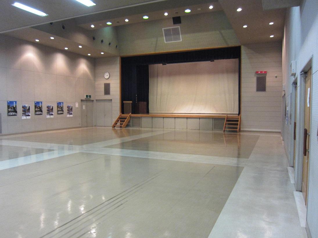 文化stage.JPG
