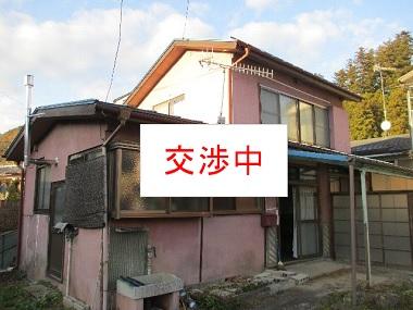 地域創生課(空き家バンク):50gaikankousyou.jpgの画像