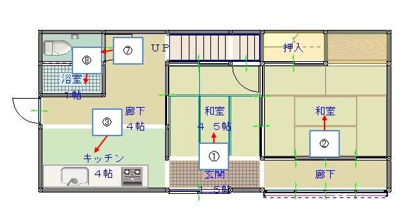 地域創生課(空き家バンク):Shimazaki.JPGの画像