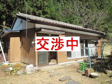 地域創生課(空き家バンク):No.51gaikan.jpgの画像
