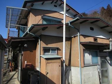 地域創生課(空き家バンク):No58gaikan.jpgの画像