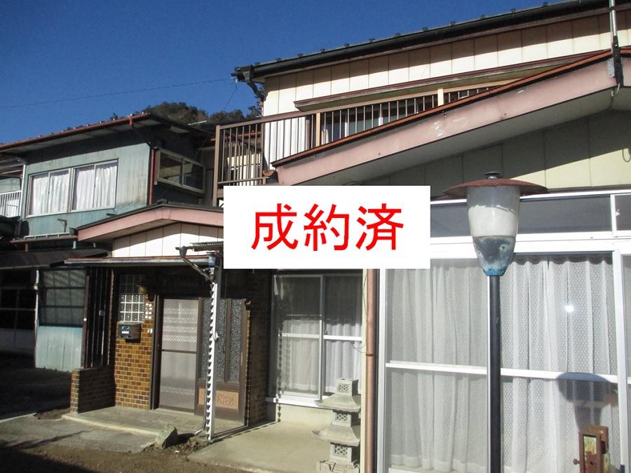 地域創生課(空き家バンク):59gaikan-seiyaku.jpgの画像