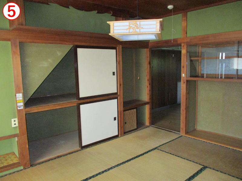 地域創生課(空き家バンク):No71-05.JPGの画像