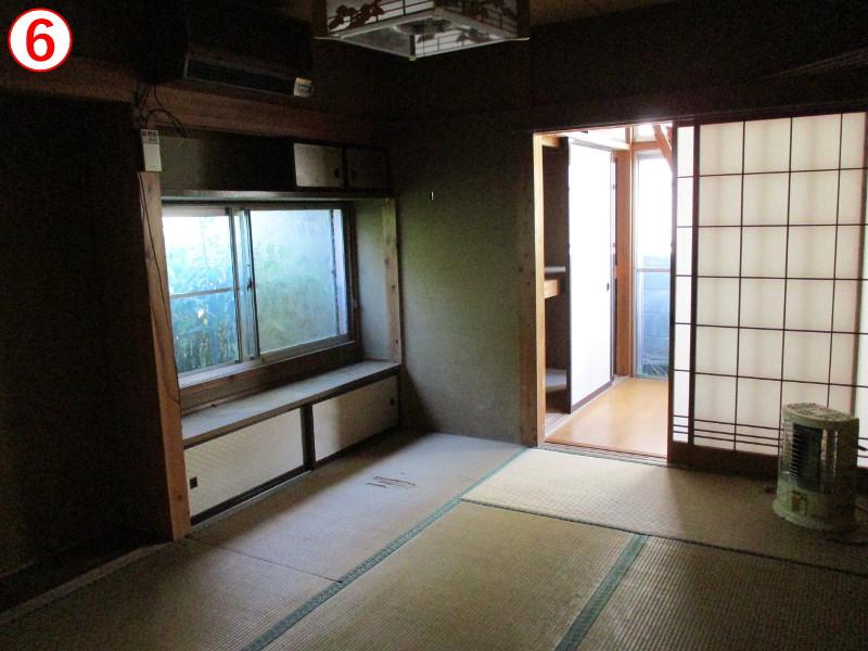 地域創生課(空き家バンク):No71-06.JPGの画像