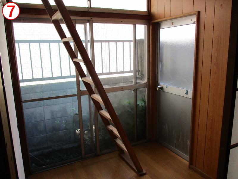 地域創生課(空き家バンク):No71-07.JPGの画像
