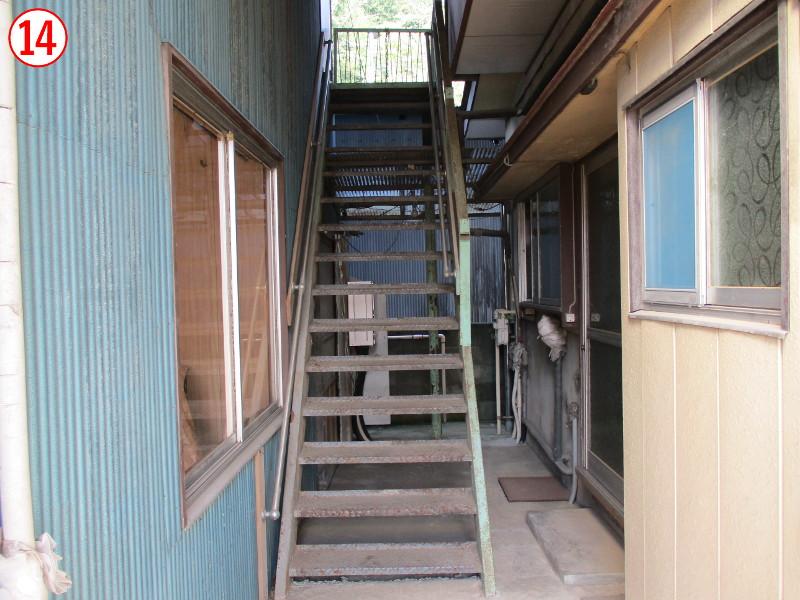 地域創生課(空き家バンク):No71-14.JPGの画像