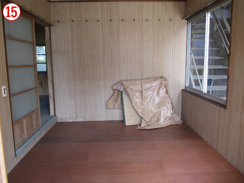地域創生課(空き家バンク):No71-15.JPGの画像