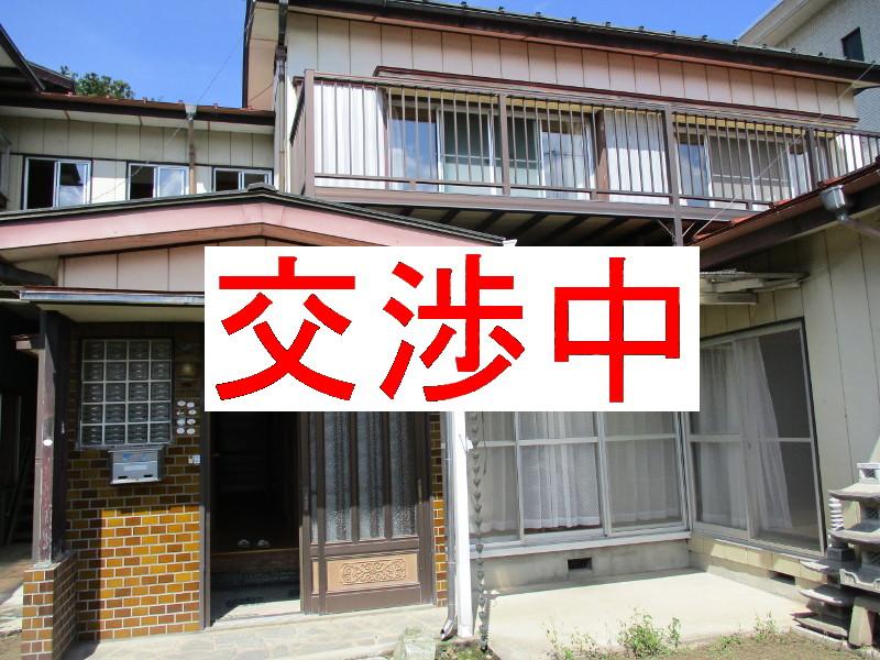 地域創生課(空き家バンク):No71-gaikan01.JPGの画像