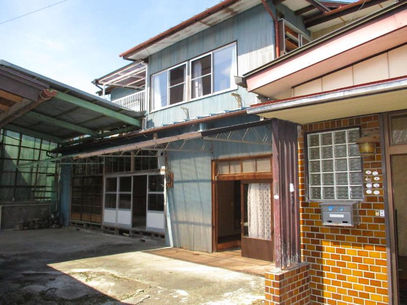 地域創生課(空き家バンク):No71-gaikan02.JPGの画像