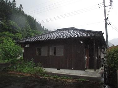 地域創生課(空き家バンク):60gaikan.jpgの画像