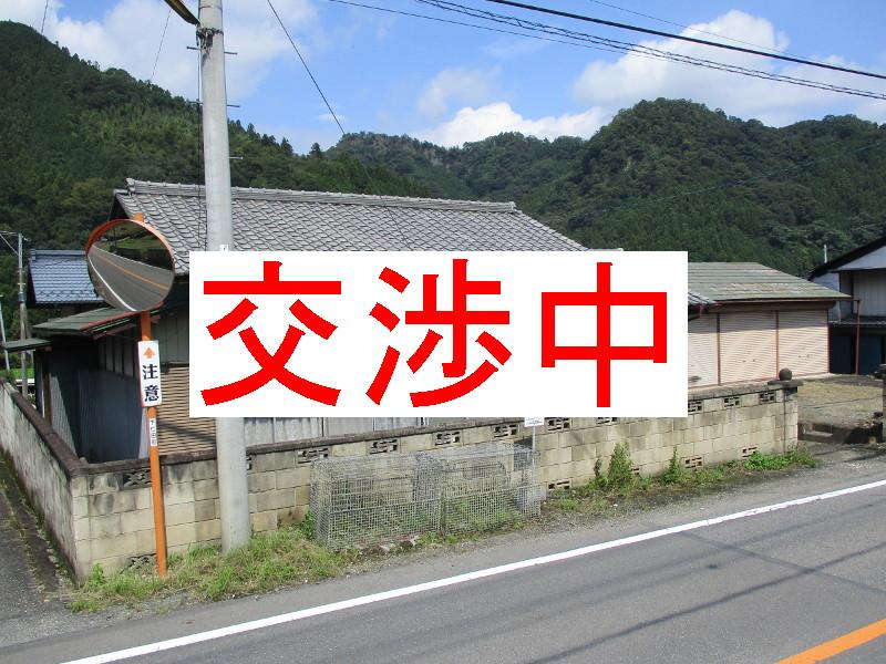地域創生課(空き家バンク):No70-gaikan01.JPGの画像