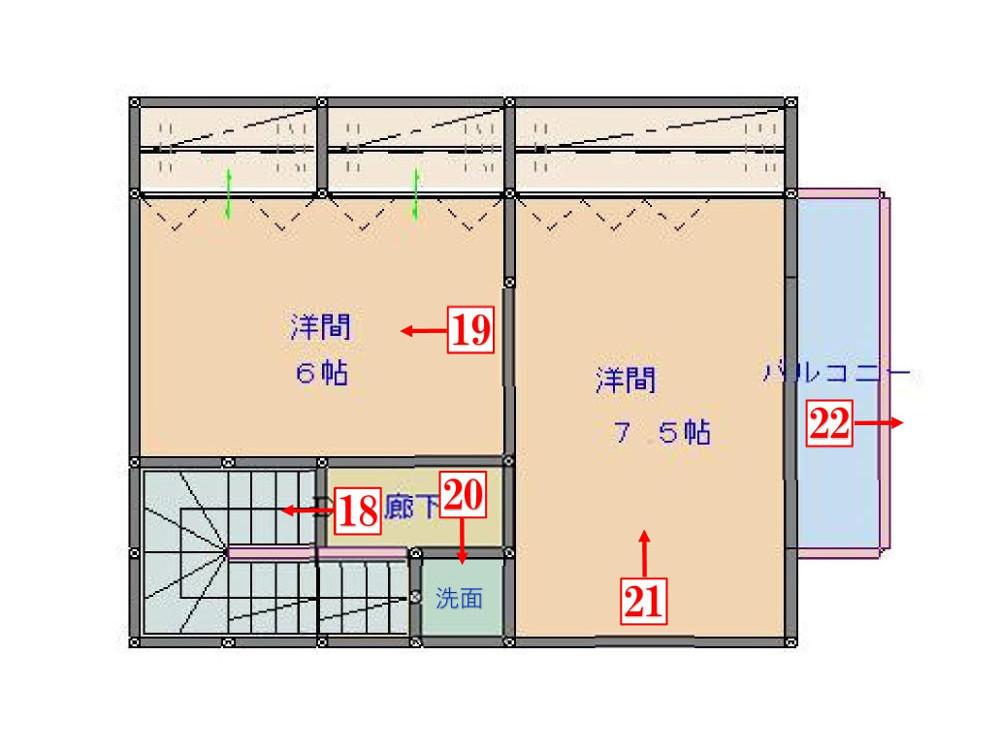 企画課(空き家バンク):74mitorizu-2の画像