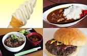 bt-index-foods.jpg